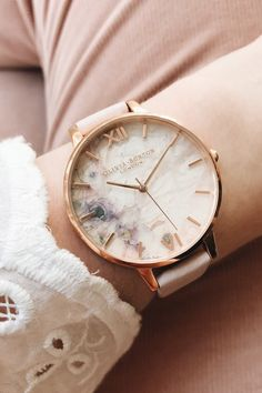 buy womens watches on sale Latest Women Watches, Trendy Watches, Cute Watches, Elegant Watches, Beautiful Watches, Cheap Watches, Baskets Louis Vuitton, Watch Sale, Cute Jewelry