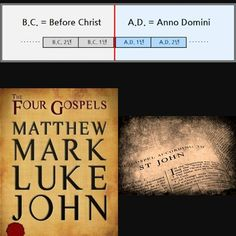 #God is love♡ believe in #jesus christ #christian #gospel  #하나님 #기독교 #성경 #ad means anno domini (in the year of our lord) #faith #pray to #allmightygod #전지전능 #walkingwithgod #praise the #lord #matthew #mark #luke #john want to know more? #bible