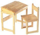 19 Best Children S Desk And Chair Sets Images Childrens