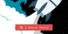 This is what you should consider before deploying a meteor app