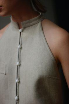 MUST https://www.facebook.com/themust.fashion http://themust-fashion.tumblr.com/