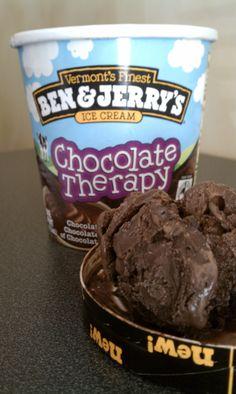 Godiva Ice Cream The Best Ice Cream Ever And Nope It S