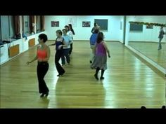 Madison - Line Dance Zumba, Tango, Danse Salsa, Danse Country, Everybody Dance Now, Country Line Dancing, Music Licensing, Learn To Dance, Lets Dance