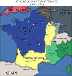 Fantasy Map Generator, Imaginary Maps, London United Kingdom, Alternate History, Fictional World, Turin, Still Image, Belgium, Rennes