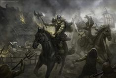 🗣🗣Although Sweyn Forkbeard (one of Harald's sons) was the one who waged war against Harald Bluetooth, the one who stood behind was Palnatoke chieftain warrior during the time of Harald Bluetooth. 🧠👀There were two major reasons why Palnatoke hated Harald Bluetooth that much: 🕵️Harald's religious belief ⚡️Harald challenging Panaltoke to shoot the apple on Panaltoke's son's head.