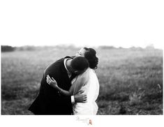Black and white formal portraits of the bride and groom photographed by Massart Photography RI Sam & Dave, Wedding Portraits, Groom, Romantic, Bride, Black And White, Couple Photos, Formal, Photography