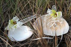 Seaside Wedding - Fancy Flowers by Meredith   Fancy Flowers by Meredith
