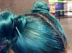"""…""""for fashion."""" 