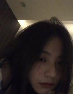Pretty Korean Girls, Cute Korean Girl, Asian Girl, Ulzzang Hair, Ulzzang Korean Girl, Cute Girl Face, Cute Girl Photo, I Love Girls, Cute Girls