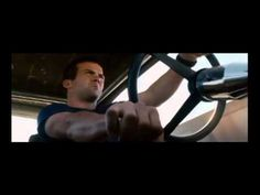 All 5 Of The Fast & Furious Movies - Just The Gear Shifting