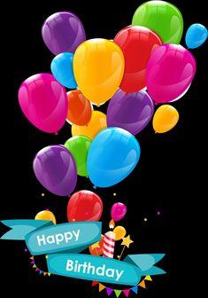 Happy Birthday Sunflower, Happy Birthday Frame, Birthday Frames, Happy Birthday Messages, Happy Birthday Greetings, Birthday Wishes, Happy Birthday Celebration, Chihuahua, Iphone Wallpaper