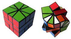 magic cube rubiks cube puzzle cube cube puzzle solve hard mind