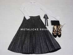 Tulle, News, Outfit, Skirts, Blog, Fashion, Outfits, Moda, Skirt