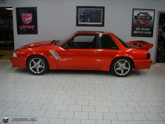 Google Image Result for http://www.allfordmustangs.com/forums/attachments/5-0l-talk/117747d1292882552-wing-preference-your-stang-1988_mustangnice_saleen.jpg