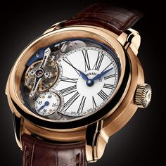 http://www.luxos.com/news/watches/4679-watches-and-wonders