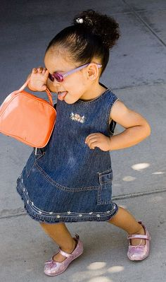 Do a little dance! by diyosa, via Flickr  i miss my flickr friends.... she has the best pix of her kids :-)