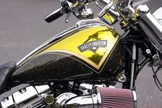 Harley Davidson Softail Range Gets a Price Slash