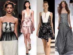 Imagen de http://www.womansfashionworld.com/wp-content/uploads/2014/02/New-York-Fashion-Week-2014-Ends.jpg.