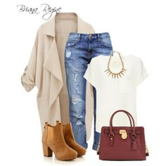 """Her"" by bri-regine on Polyvore"