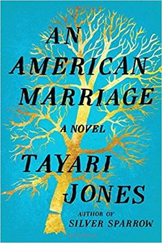Read 12 rules for life an antidote to chaos online by jordan b download ebook an american marriage a novel by tayari jones pdf epub mobi txt fandeluxe Gallery