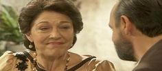 Anticipazioni il segreto - Continua a gonfie vele il successo della soap opera spagnola Il Segreto in onda su Canale 5 dal lunedì al venerdì alle ore 16,30, con una puntata speciale il venerdi alle ore 21,10 ed il sabato alle ore 15,10. La telenovela,...
