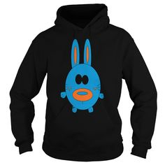 Shirt Happy Easter Bunny   #gift #ideas #Popular #Everything #Videos #Shop #Animals #pets #Architecture #Art #Cars #motorcycles #Celebrities #DIY #crafts #Design #Education #Entertainment #Food #drink #Gardening #Geek #Hair #beauty #Health #fitness #History #Holidays #events #Home decor #Humor #Illustrations #posters #Kids #parenting #Men #Outdoors #Photography #Products #Quotes #Science #nature #Sports #Tattoos #Technology #Travel #Weddings #Women