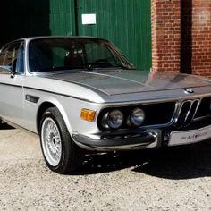 Referenzen / Der Autojäger Bmw Cs, Mercedes Benz Classes, Vintage Stuff, Autos, Antique Cars, Crates, Vehicles, Antique