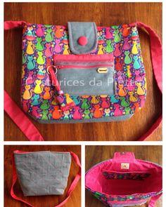 Mochila Infantil Personalizada | Portal Free Shop Brindes