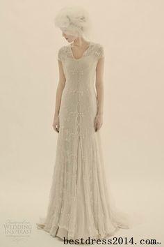strapless wedding dress strapless wedding dresses