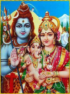 Shiva Parvati Images, Shiva Hindu, Shiva Art, Krishna Art, Lord Shiva Statue, Maa Durga Image, Indiana, Shiva Shankar, Lord Shiva Hd Images
