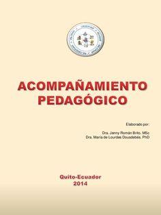 Elaborado por: Dra. Jenny Román Brito. MSc Dra. María de Lourdes Dousdebés. PhD