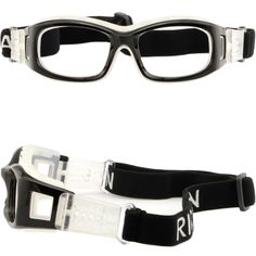 7aa1d226e61 Women RX Sports Protection Goggles Frames Boys Girls Safety Prescription  Glasses