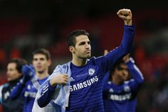 chelsea af Chelsea Football, Chelsea Fc, Stamford Bridge, Blue Bloods, Love Affair, Sports, Club, Life, Hs Sports