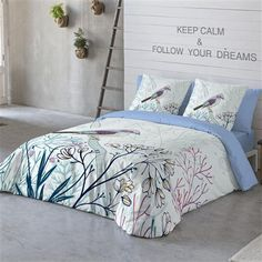Time4Dreams Chloe King Duvet Cover Set