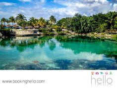 VIAJES PARA JUBILADOS. El Caribe mexicano te ofrece toda la tranquilidad que buscas, para olvidarte del tiempo y dedicarte a disfrutar al 100% de las mejores vacaciones. Muchos de los jubilados eligen este destino por su gran oferta cultural, la cual va desde sitios arqueológicos, tradiciones mayas y gastronomía, hasta un sinfín de actividades para descubrir lo mejor de este lugar. En Booking Hello te invitamos a visitar www.bookinghello.com, para que adquieras alguno de nuestros packs y…