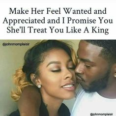 Black Relationship Goals, Couple Relationship, Relationship Memes, Black Love Quotes, Black Love Art, Gangster Quotes, Marley And Me, Feeling Wanted, Wise Women