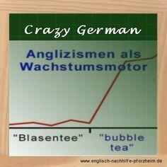 Umsatzsteigerung? Ganz einfach! Oder was meinst Du? --> #Anglizismen #Denglisch http://www.englisch-nachhilfe-pforzheim.de/anglizismen-denglisch/