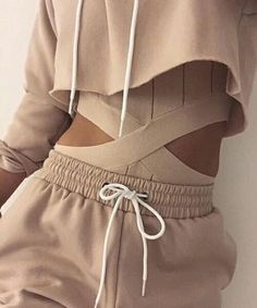 #fashion #swag #style #stylish #nude #camel #swagger #cute #photooftheday #jacket #hair #pants #shirt #suit #handsome #luxury #polo #swagg #khaki #tan #beige #nudegold #model #tshirt #shoes #sneakers #styles #jeans #fresh #dope