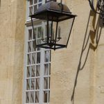 Slowing the Pace of Life in Aix-en-Provence