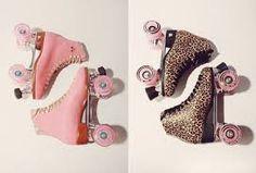patins tumblr feminino - Pesquisa Google