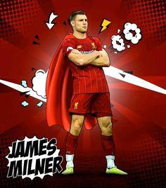 James Milner, Big Men, Liverpool Fc, Football, Movies, Soccer, Futbol, Films, Cinema