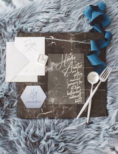 Sheer beauties: one of the biggest wedding trends of the moment, ideas for modern, stylish acrylic wedding invitations and stationery Acrylic Wedding Invitations, Wedding Invitation Wording, Wedding Stationary, Invites, Modern Invitations, Invitation Suite, Invitation Design, Invitation Cards, Luxe Wedding