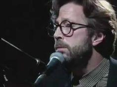 Eric Clapton - Layla (MTV Unplugged)