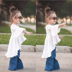 Cheap dress zipper, Buy Quality cotton night dress directly from China cotton shorts Suppliers:  Children Flouncing Dress Small Horn Child Baby White Cotton Easter Dress 2016 baby girl easter dress robe fille e