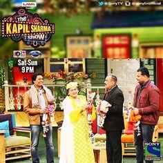 Kapil Sharma FC (@KapilFans) on Twitter