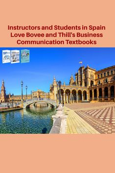 Throughout The World, Textbook, Fields, Texts, Communication, Photo Galleries, Spain, Author, Student