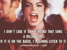 ME TOO MICHAEL BUT ONLY IF IT'S YOURS BECAUSE YOU ARE THE KING OF POP & WE LOVE YOU FOREVER YOUR THE BEST