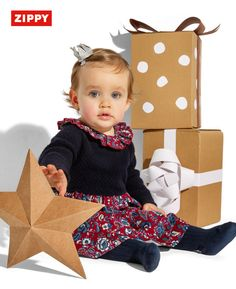 5eac9effa8 9 Best Abhas dress design images | Designing clothes, Dress designs ...
