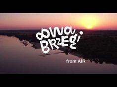 #AeroF #matrice600 #dronephotography #dronefly #kazimierzdolny #festiwaldwabrzegi #dji #flysafe #drones