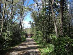 MN Bike Trail Navigator: Bike Trail Picture of the Day - 9/9/12
